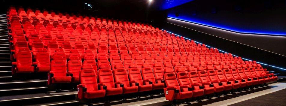 Bioskop u Nišu, ipak, ne radi
